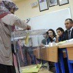 pemilu di Turki (foto:togaherer.com)