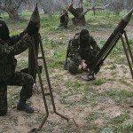hezbollah-firing-rockets