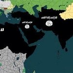 Target Ekspansi ISIS
