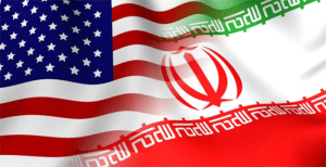 iran-vs-usa