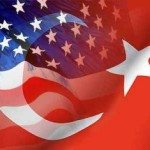 USA-Turkey