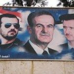 Trio Assad
