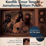 purkon-icmes2