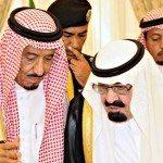 saud-monarchy