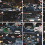 بالفيديو والصور.. أخبار تحرير حلب لحظة بلحظة..