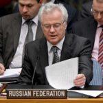 UN security council votes to expand sanctions on Iran