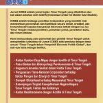call-fp-jurnal-icmes-b