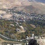 kota ain al-fijah