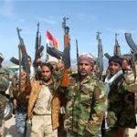 relawan-irak