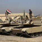 tank-irak-di-mosul2