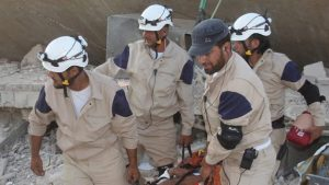 us-syria-white-helmets