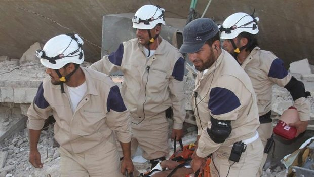 us-syria-white-helmets