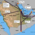 Arabpipeline