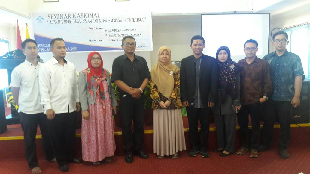 seminar palembang3