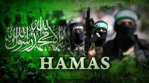 hamas