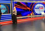 direktur icmes metro tv