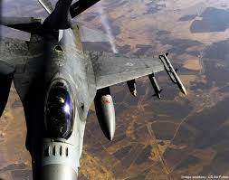 jet tempur as di irak