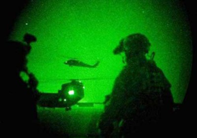 helikopter amerika