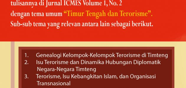 jurnal icmes vol 2