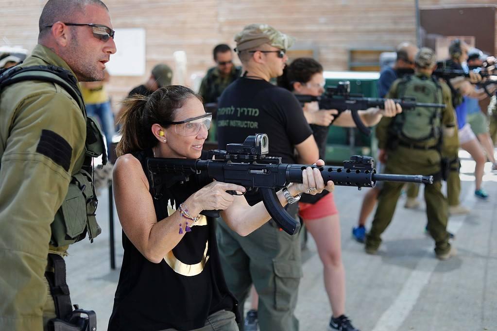 sipil israel 00