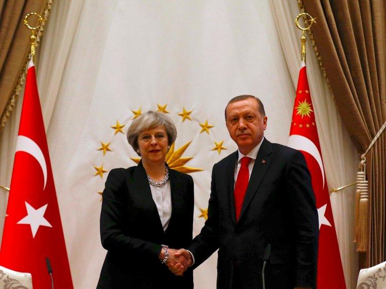 erdogan dan tehera may