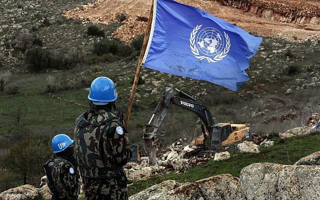 UNIFIL3