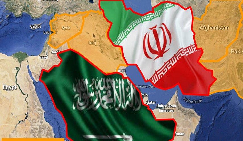 iran dan saudi3
