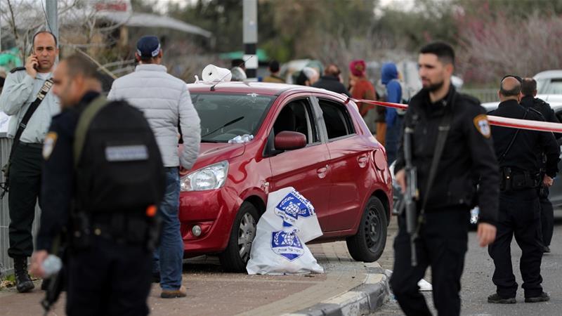 serangan-pejuang-palestina-17-maret-2019