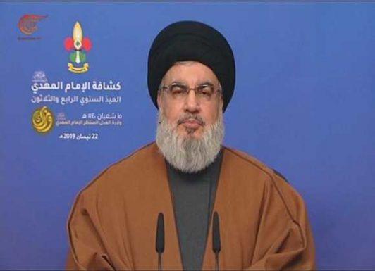 nasrallah-april-2019