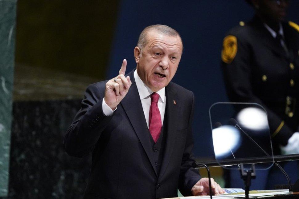 erdogan di pbb2