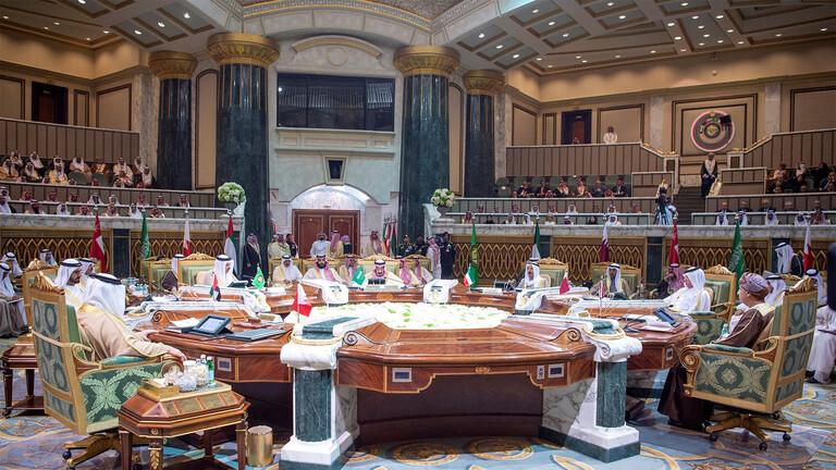 KTT GCC 2019