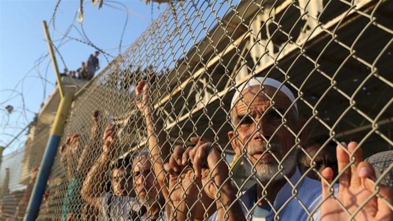 gaza_blockade2