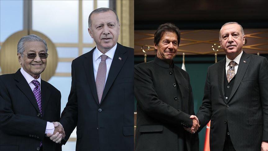 malaysia turki dan pakistan