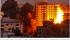 serangan bom Israel di Gaza (Mei 2021)